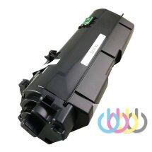Совместимый Картридж Kyocera TK-1170, ECOSYS M2040dn, ECOSYS M2540dn, ECOSYS M2640idw