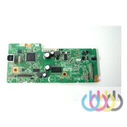 Главная плата принтера Epson L382, 2177137