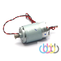 Двигатель каретки Epson L800, L805, Stylus Photo P50, Stylus Photo R285, Stylus Photo R290, Stylus Photo R295, Stylus Photo T50, Stylus Photo T59, 2116693