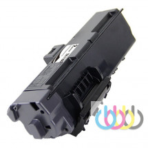 Совместимый Картридж Kyocera TK-1160, ECOSYS P2040dn, ECOSYS  P2040dw