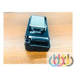 Печатающая головка Epson DX5, Stylus Photo R1900, R2000, R2880, Pro 4800, Pro 4880, F186000