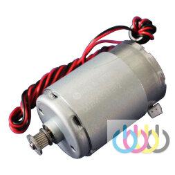 Двигатель каретки Epson L810, L850, Stylus Photo PX650, Stylus Photo PX660, Stylus Photo PX660 Plus, Stylus Photo TX650, Stylus Photo TX659, 2126528