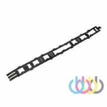 Подкладка передняя верхняя для Epson Stylus Photo 1410, Stylus Photo 1500W, L1800, 1455374