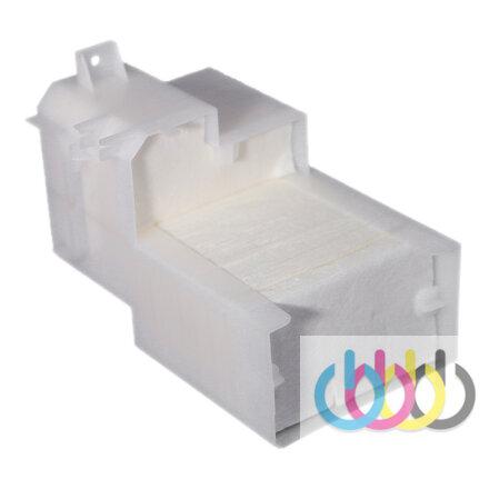 Поглотитель чернил (памперс, абсорбер) многослойный Epson L800, L805, Stylus Photo P50, R290, R295, Stylus Photo T50, T59