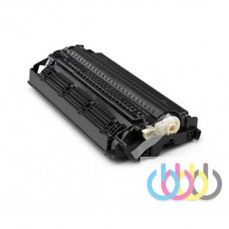 Совместимый Картридж Canon E30, FC-108, FC-128, FC-200, FC-208, FC-220, FC-228, FC-336, PC-860, PC-880, PC-890