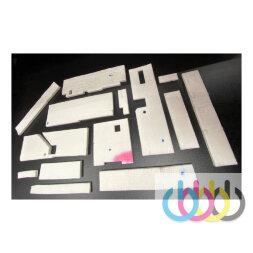 Поглотитель чернил (памперс, абсорбер) Epson L1800, Stylus Photo 1410
