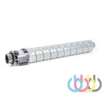 Совместимый тонер картридж Ricoh MP C2011, C2003, C2503 C2004, C2504, MPC2503H, Black