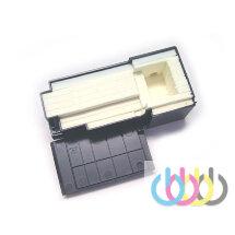 Поглотитель чернил (памперс, абсорбер) Epson L550, L555, L566, M100, M200, WF-2510, 1584721