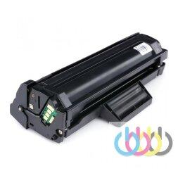 Совместимый Картридж Samsung MLT-D101S, Samsung ML-2160, ML-2165, ML-2168, SCX-3400, SCX-3405, SCX-3405W, SCX-3405F, SCX-3405FW, SCX-3407, SCX-3405W