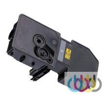 Совместимый Картридж Kyocera TK-5230 Black, Mita ECOSYS p5021cdn, p5021cdw, p5221cdn, p5521cdw