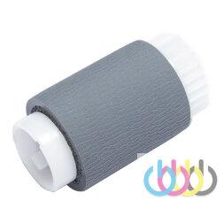 Ролик захвата бумаги для HP LJ 4300, LJ 5200, LJ P4014, P4015, M5035, CP6015, CM6030, CM6040, CP3525, RM1-0036