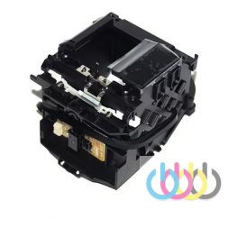 Каретка печатающей головки для Epson M100, M105, M200, M205, 1594288