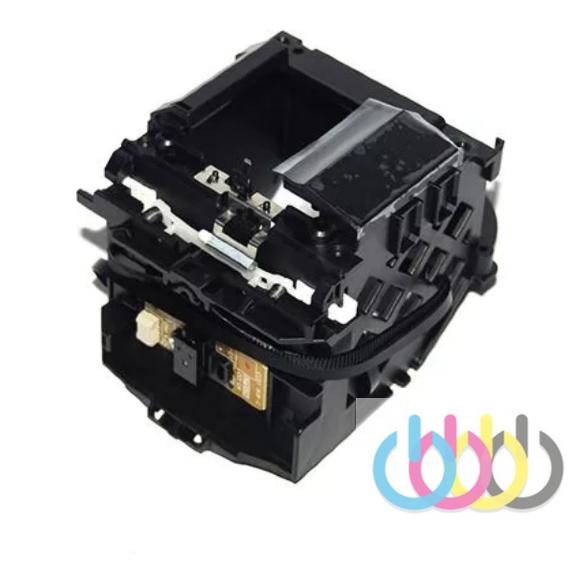 Каретка печатающей головки для Epson M100, Epson M105, Epson M200, Epson M205, 1594288