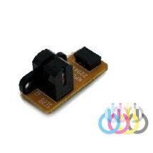 Датчик продольного позиционирования для Epson L1300, Epson L1800, Epson L800, Epson L805, Epson L810, Epson L850, 2116736