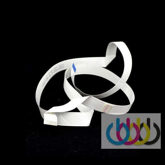 Шлейф печатающей головки Epson L1300, Epson Stylus Office B1100, Epson Stylus Office T1100, 2125614