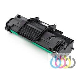 Совместимый Картридж Samsung MLT-D108S, ML-1640, ML-1641, ML-1645, ML-2240, ML-2241
