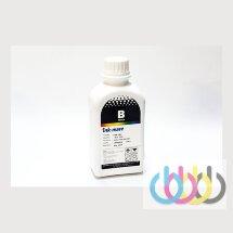 Чернила Ink-Mate Eim-290 для EPSON Black, P50, PX650, PX700, PX800, PX820, T50, TX650, TX700, TX800, TX810, RX690, 1410, 500gr