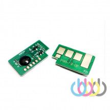 Чип для картриджа Samsung MLT-D104S, ML-1660, ML-1665, ML-1860, ML-1865, SCX-3200, SCX-3205, SCX-3207