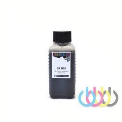 Сублимационные чернила OCP Stella DX для Epson Black 100 грамм