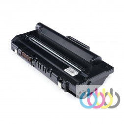 Совместимый Картридж Samsung SCX-4200, SCX-4220