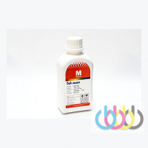 Чернила Ink-Mate Eim-290 для EPSON Magenta, P50, PX650, PX700, PX800, PX820, T50, TX650, TX700, TX800, TX810, RX690, 1410, 500gr
