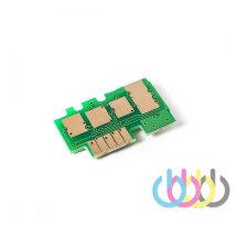 Чип для картриджа Samsung MLT-D111L, Xpress M2020W, Xpress M2021, Xpress M2022, Xpress M2024, Xpress M2028, Xpress M2070, Xpress M2070FW, Xpress M2071, Xpress M2074, Xpress M2078