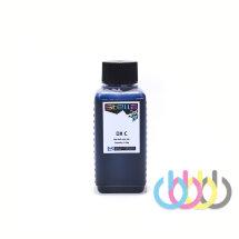 Сублимационные чернила OCP Stella DX для Epson Cyan 100 грамм