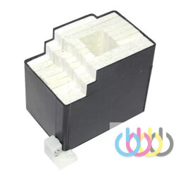 Поглотитель чернил (памперс, абсорбер) Epson L605, L655, ET-3600, ET-4550, 1712885