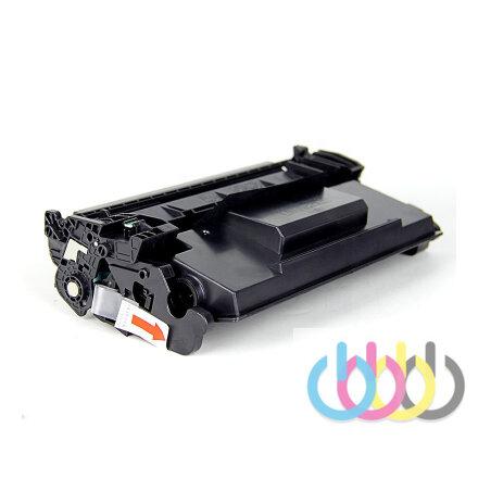 Совместимый Картридж HP CF259X, Hp LaserJet Pro M304, HP LaserJet Pro M404n, M404dn, M404dw, M428fdw, M428dw, M428fdn, M428dw