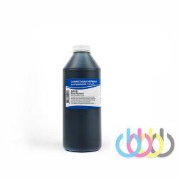 Чернила IIMAK 168CBL Blue Pigment 1000г, для CANON PFI-101B/103B 105B/106B/301B 302B/304B/306B 701B/702B 704B/706B