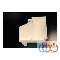 Поглотитель чернил (памперс, абсорбер) многослойный Epson L810, L850, 1642141