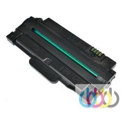 Совместимый Картридж Samsung MLT-D105L, ML-1910, ML-1915, Ml-1950, ML-2525, ML-2580, SCX-4600, SCX-4623