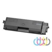 Совместимый Картридж Kyocera TK-590 Black, FS-C2026, FS-C2126, FS-C2526, FS-C2626, FS-C5250, FS-C6026
