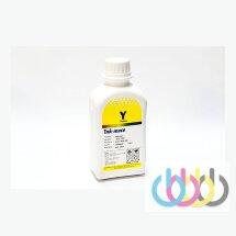 Чернила Ink-Mate Eim-290 для EPSON Yellow, P50, PX650, PX700, PX800, PX820, T50, TX650, TX700, TX800, TX810, 1410, 500gr