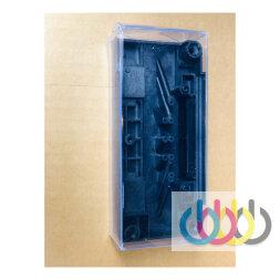 Манифолд - Верхняя часть печатной головки Epson DX5 принтеров Epson, Mutoh