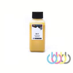 Сублимационные чернила OCP Stella DX для Epson Yellow 100 грамм