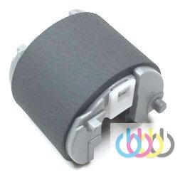 Ролик ручного лотка (лотка 1) для HP LJ Pro M402, M403, M426, M427, M404, M428, M405, M429, M329, M305, M304, Canon LBP-3120, RL2-0656