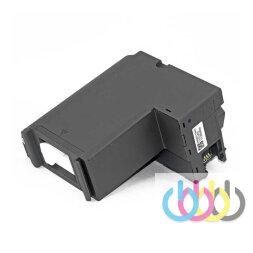 Емкость для отработанных чернил C13T04D100 для принтеров серии Epson L4150, L4160, L6160, L6170, L6190, M1100, M1120, M1140, M2140, M3140, M3170