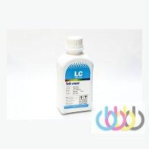 Чернила Ink-Mate Eim-290 для EPSON Light Cyan, P50, PX650, PX700, PX800, PX820, T50, TX650, TX700, TX800, TX810, 1410, 500gr