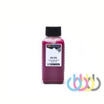 Сублимационные чернила OCP Stella DX для Epson Light Magenta 100 грамм