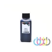 Сублимационные чернила OCP Stella DX для Epson Light Cyan 100 грамм