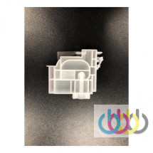 Демпфер для Epson L100, L110, L120, L130, L1300, L132, L1455, L800, L850, L805
