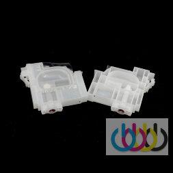 Демпфер для Epson L100, L110, L120, L130, L132, L1800, L200, L210, L220, L222, L300, L310, L350, L355, L365, L366, L455, L456, L550, L555, L565, L566, L800, L810, L850
