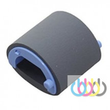 Ролик захвата бумаги для Hp LJ Pro M201, M202, MFP M225, M226, RL1-3642