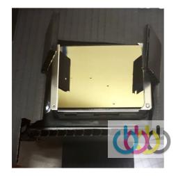 Печатающая головка Epson PHOTO B-300, B-500, B-310, B-510, B-308, B-508, B-318, B-518, DX7, F189010