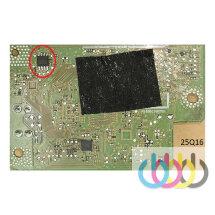 Canon G3400 дампы микросхем 25Q64 и 25Q16 для сброса ошибки памперса (5B00)
