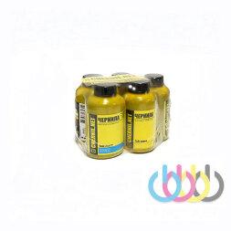 Комплект чернил INK-MATE для CANON 450, 451 CIM-720, 100г x 5