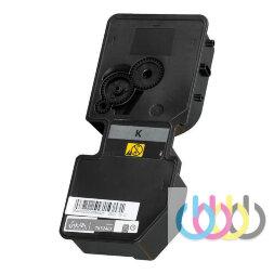 Совместимый картридж Kyocera TK-5240K, ECOSYS P5026cdn, ECOSYS M5526cdw, ECOSYS P5026cdw, ECOSYS M5526cdn