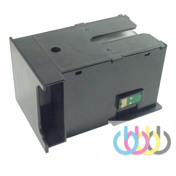 Контейнер для отработанных чернил EPSON WorkForce Pro WP-4015DN, WF-M5190DW, WF-5110DW, WF-5620DWF