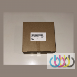Печатающая головка Epson DX5, FA24000, FA240100030 для Epson SURECOLOR SC-P400